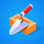 Idle Construction 3D 2.9 (Mod)