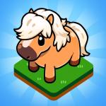 Idle Horse Racing 1.1.2  (Mod)