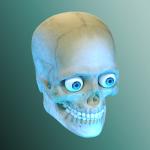 Idle Human 1.9.5 (Mod)