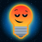 Idle Light City Idle Light City2.6.9 (Mod)