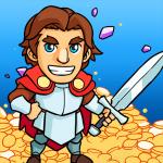 Idle Miner Kingdom – Fantasy RPG manager simulator 1.1.314 (Mod)