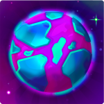 Idle Planet Miner  1.8.0 (Mod)