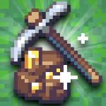 Idle Pocket Crafter: Mine Rush 1.0.203 (Mod)