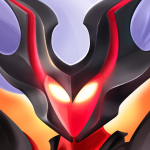 Idle War Legendary Heroes  1.0.34 (Mod)
