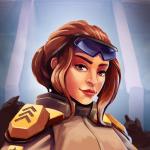 Idle War – Tank Tycoon 0.4.3 (Mod)