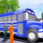 Impossible Transport Prisoner 2.0 (Mod)