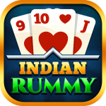 Indian Rummy Offline – Free Rummy 13 Card Games 7.2 (Mod)