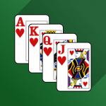 Indian Rummy – Online & Offline card game 2.3.0.2 (Mod)