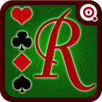 Indian Rummy – Play Free Online Rummy with Friends  3.05.96 (Mod)