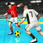 Indoor Soccer 2020 3.1 (Mod)