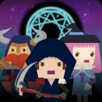 Infinity Dungeon: RPG Adventure 3.4.7 (Mod)
