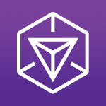 Ingress Prime 2.45.1 (Mod)