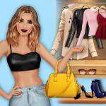 International Fashion Stylist: Model Design Studio 4.2 (Mod)