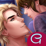 Is It Love? Gabriel – Virtual relationship game 1.3.324 (Mod)