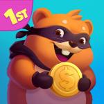 Island King 2.18.0 (Mod)