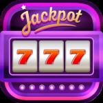 Jackpot Casino 4.7.37 (Mod)