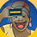 Jamdung Jamaica Charades! 2.0.1 (Mod)