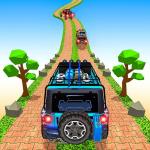 Jeep Drivezilla 1.9 (Mod)