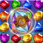 Jewel Magic Castle 1.11.0    (Mod)