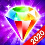 Jewel Match Blast – Classic Puzzle Games Free 1.3.5.8 (Mod)