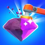 Jewelry Maker 1.8.6 (Mod)