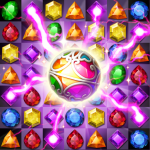 Jewels Temple Fantasy 1.5.38 (Mod)