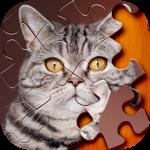 Jigsaw Puzzle 1.0.19 (Mod)