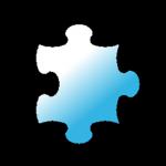 Jigsaw Puzzle 2.0 (Mod)