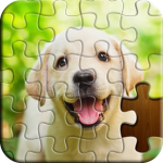 Jigsaw Puzzle 4.13.012 (Mod)