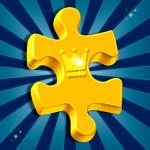 Jigsaw Puzzle Crown – Classic Jigsaw Puzzles  1.1.1.3 (Mod)