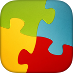 Jigsaw Puzzle HD – play best free family games 6.4  (Mod)