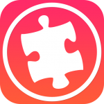 Jigsaw Puzzle Man Pro – the best free classic game 1.13 (Mod)