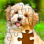 Jigsaw Puzzles Pro 🧩 – Free Jigsaw Puzzle Games 1.4.0  (Mod)