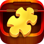 Jigsaw Puzzles Puzzle Games  2.8.1 (Mod)