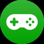 JioGames (Beta) 1.2.4.2 (Mod)