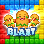 Judy Blast – Candy Pop Games 1.91.5003 (Mod)