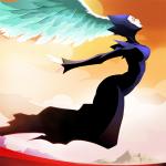 Jumpy Witch 1.4.5 (Mod)