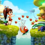 Jungle Adventures Run 2.1.42 (Mod)
