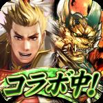 戦国炎舞 -KIZNA-  2.3.10 (Mod)