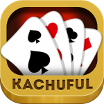 Kachuful – Desi Indian Card Game! 6.8 (Mod)