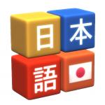 Kanji Drop  2.661 (Mod)