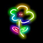 Kids Doodle – Color & Draw 1.8.4.5 (Mod)