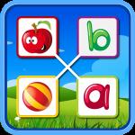Kindergarten Fun 5.1 (Mod)