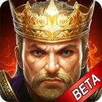 King of Avalon Dominion  10.7.0 (Mod)