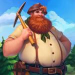Klondike Adventures  2.33.2 (Mod)