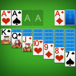 Klondike Solitaire – Patience Card Games 2.0.0.20200812 (Mod)