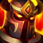 Knights & Dragons ⚔️ Action RPG Knights & Dragons ⚔️ Action RPG1.67.100 (Mod)