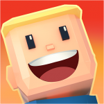 KoGaMa Friends 2.29.5 (Mod)