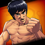 Kung Fu Attack – PVP 2.1.2.101  (Mod)