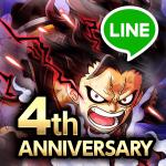 LINE: ONE PIECE 秘寶尋航 8.2.2 (Mod)